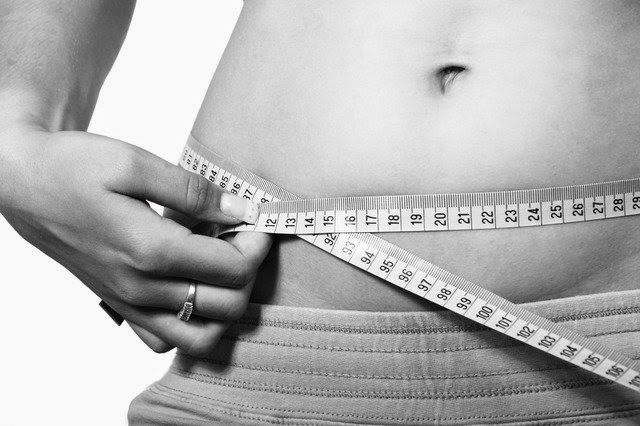 Weight Loss for Women : What the Problem you are facing while loosening Weight