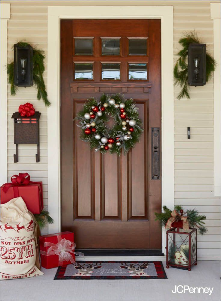 Best 25+ Eclectic holiday decorations ideas on Pinterest ...