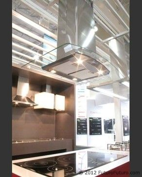 Modern Kitchen Hoods 9 best unique modern range hoodselica images on pinterest