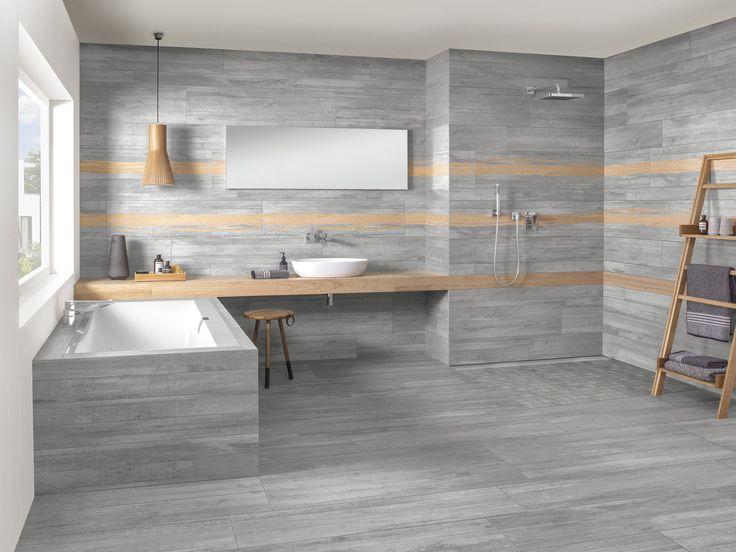 85 best Bad images on Pinterest Bathroom, Bathrooms and Bathroom ideas - badezimmer aufteilung neubau
