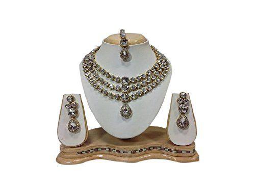 Prime Ddivaa Ethnic Indian Bollywood Gold Plated Rich Kun... https://www.amazon.com/dp/B01MR7O9AF/ref=cm_sw_r_pi_dp_x_Klb9zbXQBEEVK