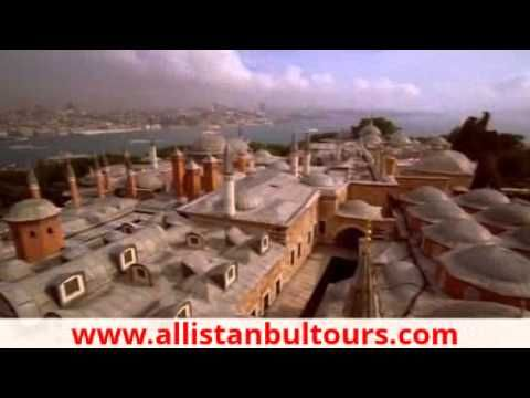 Istanbul Travel Information, Istanbul Travel Guide, Video of Istanbul