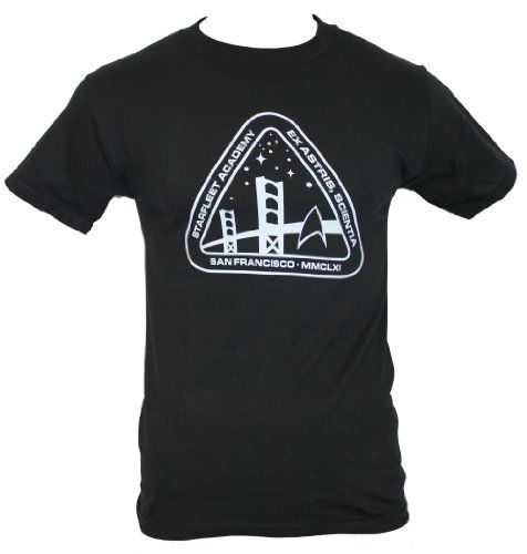73 Best Images About San Francisco T Shirts On Pinterest