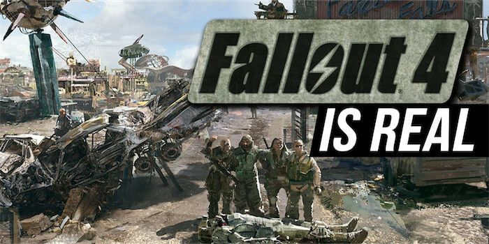 Will 'Fallout 4' Release for Xbox 360 and PS3?