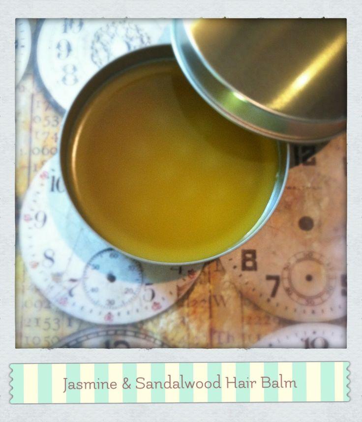 17 Best Images About Organic Cosmetics On Pinterest Argan Oil Sugar Scrub