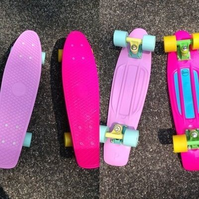 38 Best Images About Penny Boards On Pinterest Palm