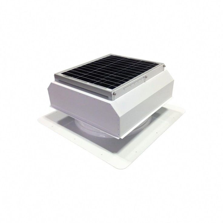 Pin On Solar Solutions