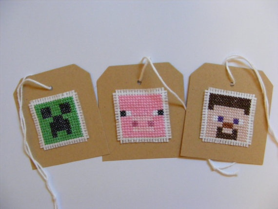 16 Best Heart In Hand Cross Stitch Images On Pinterest