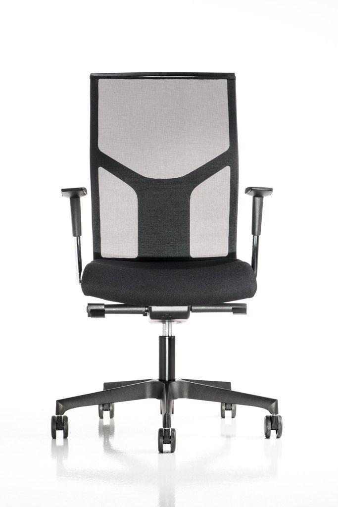 Pi di 25 fantastiche idee su sedia girevole su pinterest - Bidet portatile ikea ...