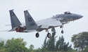 Eglin Air Force Base has been developing weapons and munitions for the USAF for years.