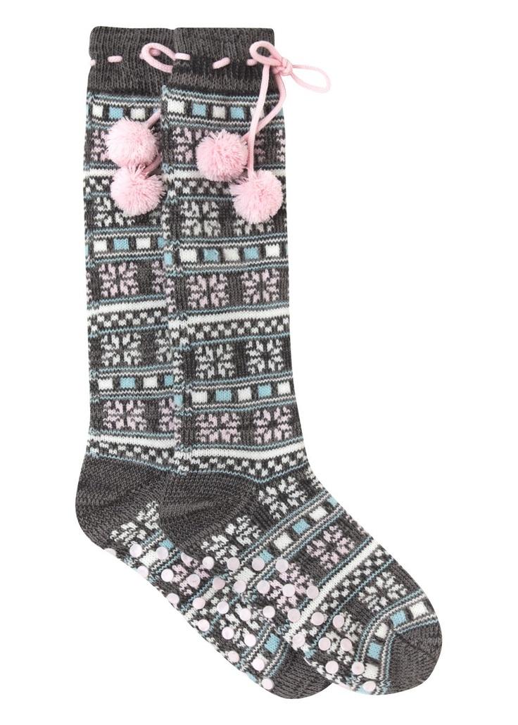 95 best Ladies Slippers images on Pinterest | Ladies slippers ...