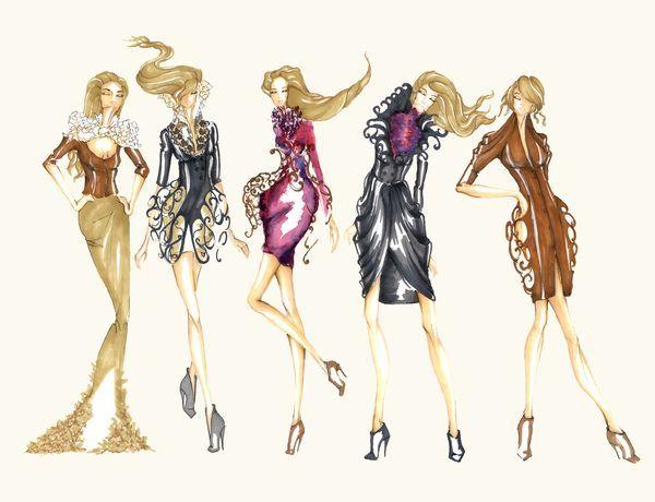 Fashion Designers Check More At Http://pinfashion.