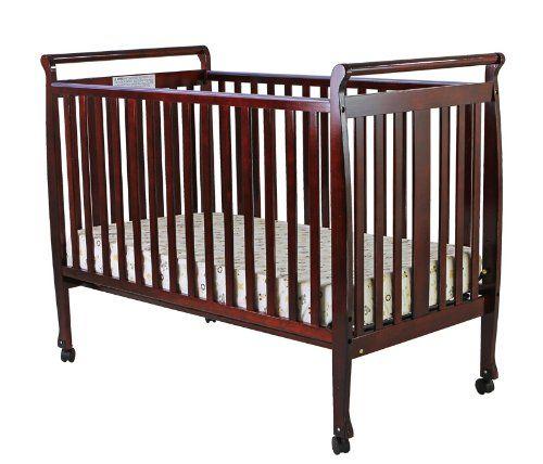 Luv U Zoo Crib Bedding