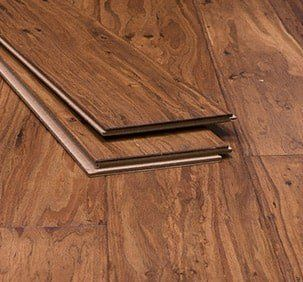 772 Best Bamboo Flooring Images On Pinterest Bamboo