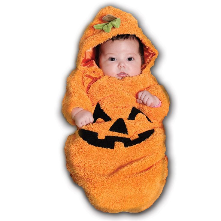 Pumpkin Bunting Infant Costume - Youu0027ll know itu0027s Halloween when they see your baby in the Pumpkin Bunting Infant Costume. This jack-o-lantern disguise ...  sc 1 st  Pinterest & 73 best Baby Costumes images on Pinterest | Baby costumes Children ...