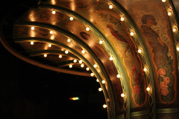 a ladys curves...Brown Dresses, Carnivals Lights, Art Inspiration, Carousels Lights, Pretty Lights, Art Breaking, Carousels Carnivals, White Dots, Beautiful Lights