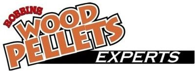 Robbins Wood Pellets Experts - Wood Pellet Pricing