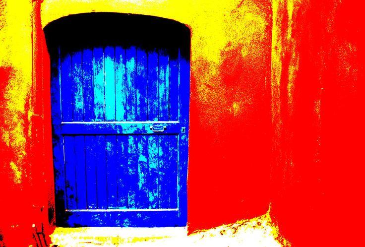 color contrast the art of contrast pinterest colour contrast. Black Bedroom Furniture Sets. Home Design Ideas