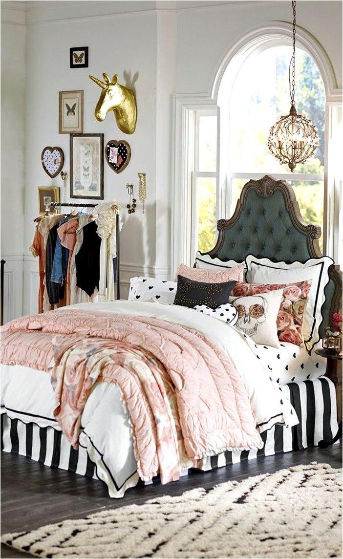 Deco Chambre Fille V Erte en 19  Decoración de unas, Casas, Pink