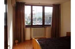 Apartament Modern Gara de Nord Metrou 2 camere de inchiriat