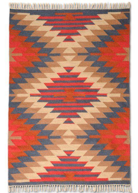 221 best Teppiche/carpets images on Pinterest | Carpets, Living room ...