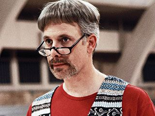 The 10 Best Christopher Guest Characters