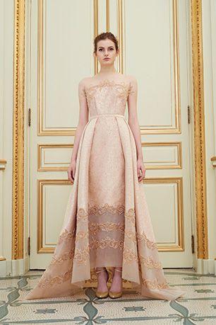 @Maysociety Rami Al Ali Couture SPRING SUMMER 2016