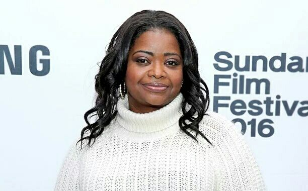 Octavia Spencer cast in space drama 'Hidden Figures' with Taraji P. Henson http://www.ew.com/article/2016/02/17/octavia-spencer-hidden-figures-taraji-p-henson #movies #bhm