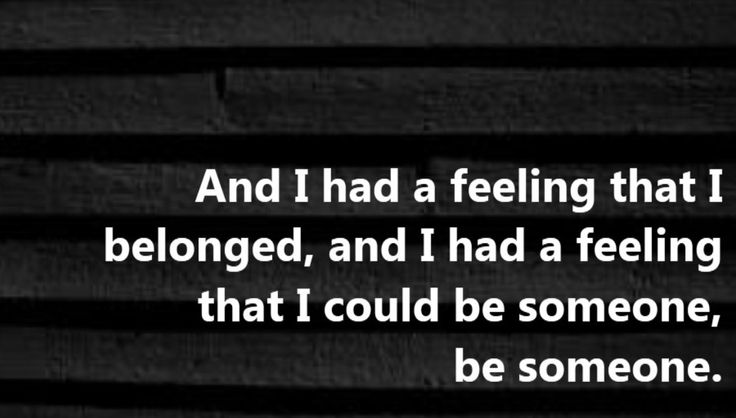 Tracy Chapman - Fast Car - song lyrics, song quotes, songs, music lyrics, music quotes