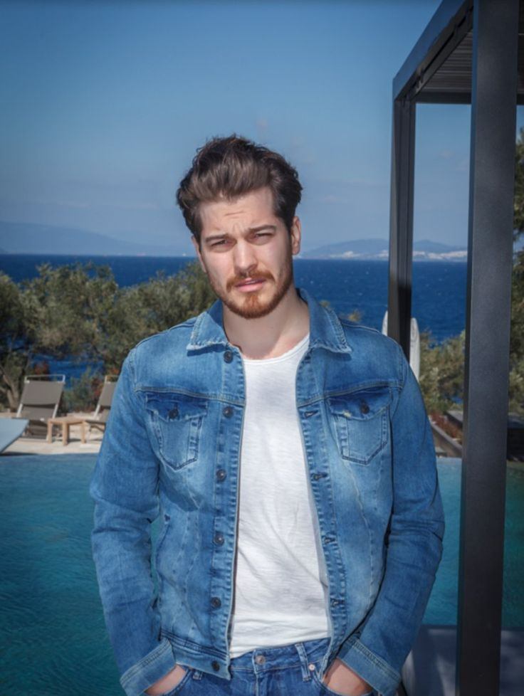 Çağatay Ulusoy #Çağatay Ulusoy Cagatay Ulusoy #CagatayUlusoy #COLINS