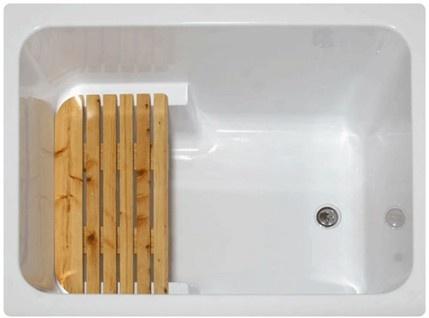 Half Body Bathtub. 1000  images about Bathroom Ideas on Pinterest   Master bath