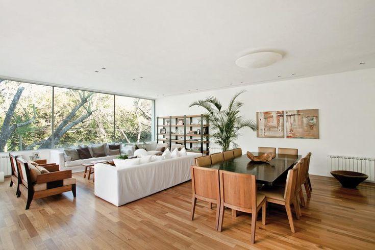 Las 25 mejores ideas sobre sillones individuales en pinterest habitaciones familiares - Sillones de decoracion ...