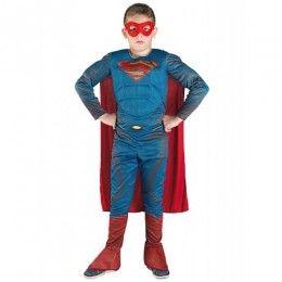 Super Hero στολή για αγόρια υπέρ ήρωες