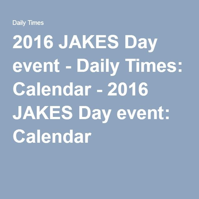 Best 25+ Event calendar 2016 ideas on Pinterest Events 2016 - event calendar