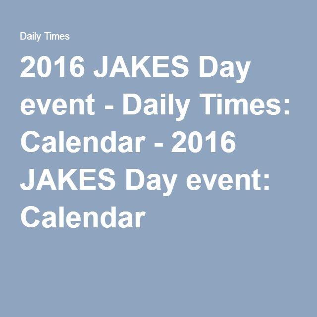 Best 25+ Event calendar 2016 ideas on Pinterest Events 2016 - event calendar