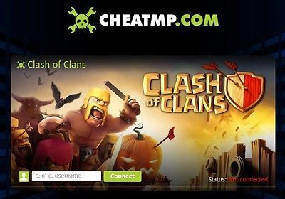 How to get Clash of Clans Gems! | eBay