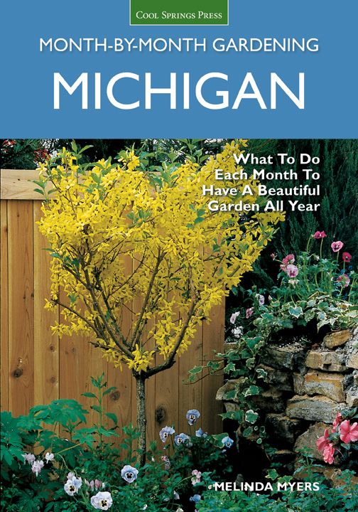 17 Best 1000 images about A Few of My Gardening Books DVDs