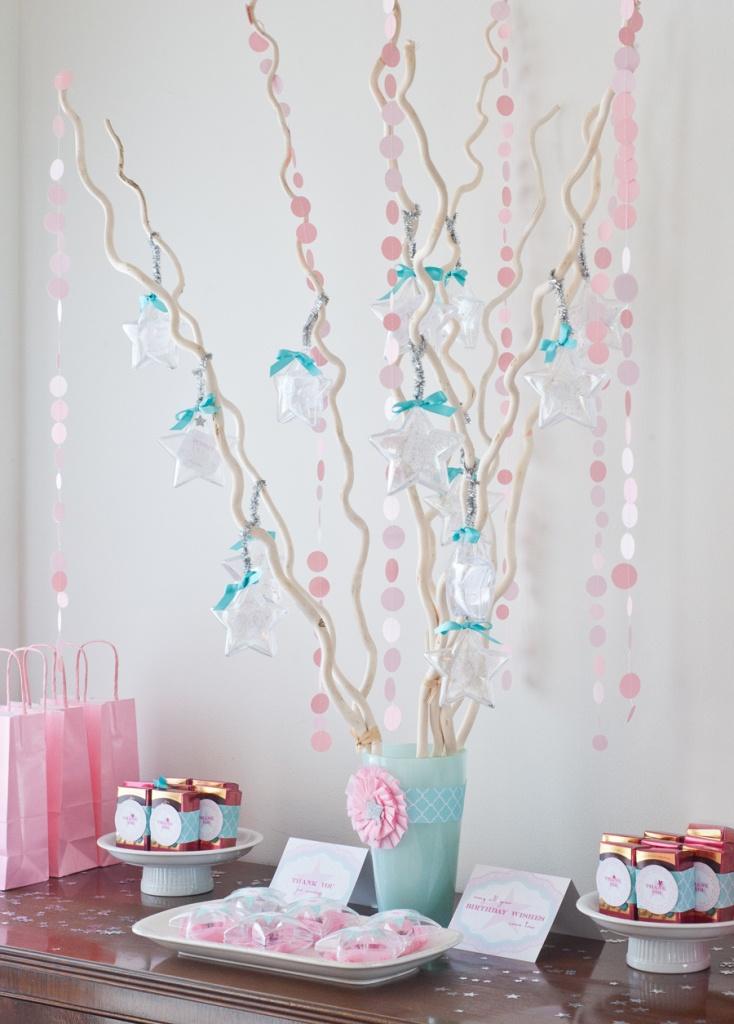 49 mejores im genes de babyshower en pinterest cosas de - Artesania y decoracion ...