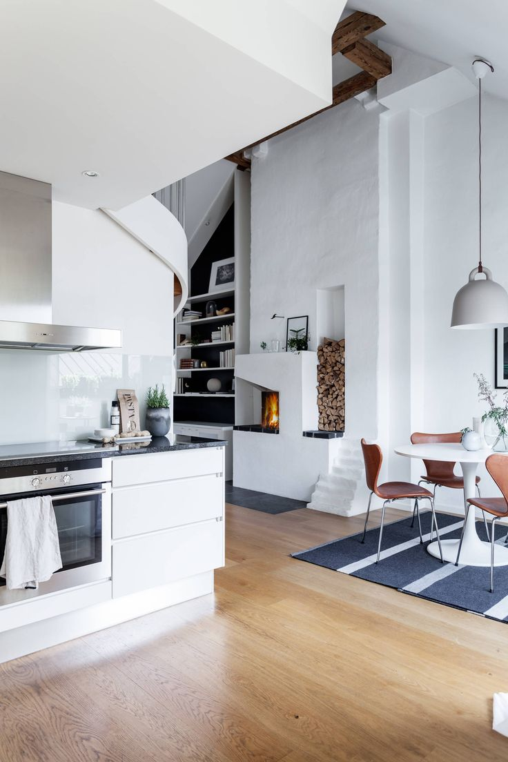 1000+ images about Interior Design on Pinterest - ^