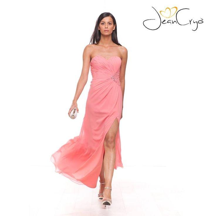 #rosa #eleganza #moda #woman #donna #femminilità #fashionaddicted #fashionista #fashionblogger #fashionvictim #modadonna #clothing #atelier #stile #style #look #outfit #eveninggown #dress #dresses #weddingdress