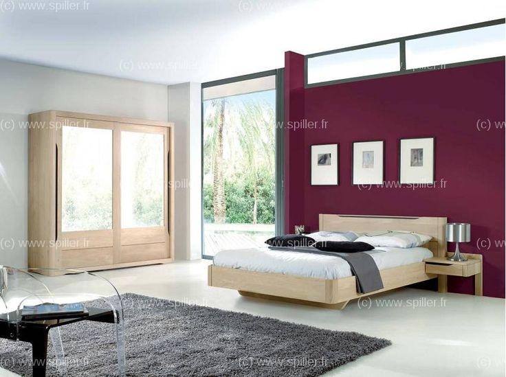 53 besten For the Home Bilder auf Pinterest Treppengeländer - schrank für schlafzimmer