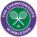 Get Wimbledon Tennis 2016 Live Streaming more info visit us  @ http://wimbledon2016.tumblr.com/post/143313402603/wimbledon-2016-live-score-updates-todays-match