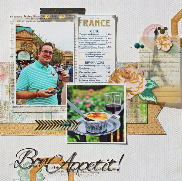 Images about scrap disney character dining