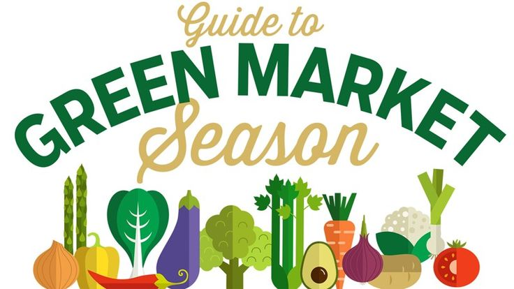 Best greenmarkets in Palm Beach County including, West Palm Beach, Jupiter, Delray Beach, Lake Worth, Royal Palm Beach and Wellington.