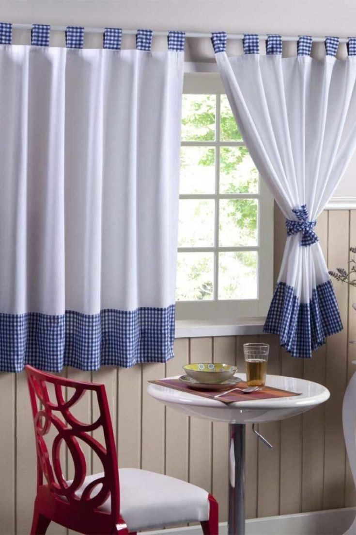 7 Nice Designs Of Kitchen Curtains The Heart Of Your Kitchen Kitchen Curtain Designs Modern Kitchen Curtains White Kitchen Curtains