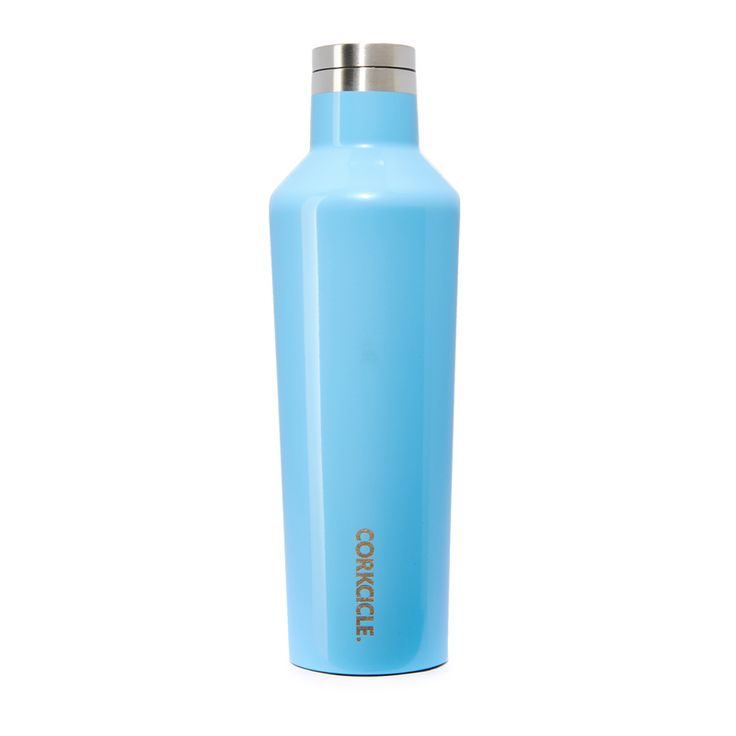- Don't forget a water bottle: This one's cute, functional and it'll...