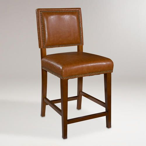 109 Best Lodge Furniture Images On Pinterest Lodge