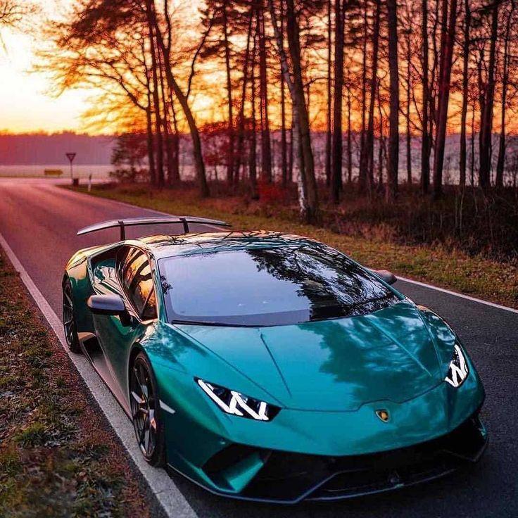 Vie de Luxe Lifestyle Entrepreneur Schnelle autos