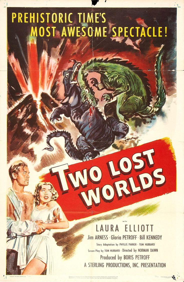 adult fanfic lost world