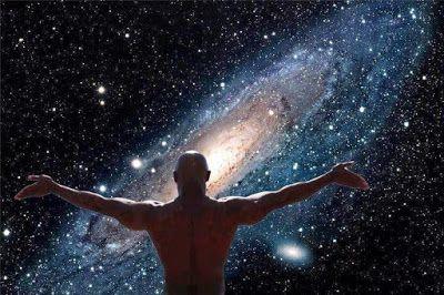 Vibraţia vindecării: JOCUL DE-A OMUL...ATUNCI CÂND ȘI PLANETELE SE ALIN...